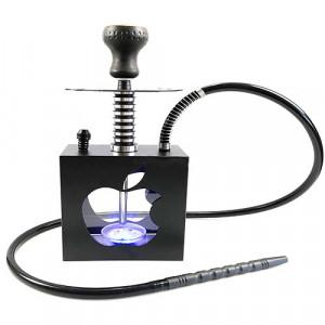 Кальян Hookah Box APPLE