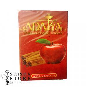 Табак ADALYA Apple Cinnamon 50 g