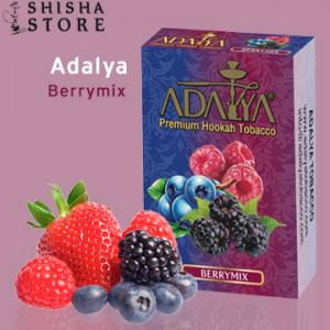 Табак ADALYA Berry Mix 50 g