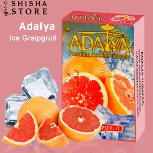Табак ADALYA Ice Grapefruit 50 g