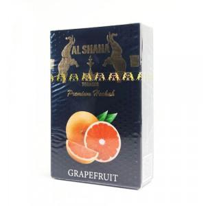Табак AL SHAHA Grapefruit 50 гр