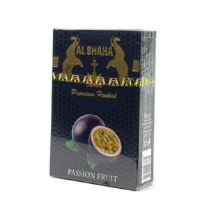 Табак AL SHAHA Passion Fruit 50 гр