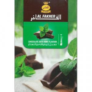 табак Акциз Al Fakher Chocolate with Mint