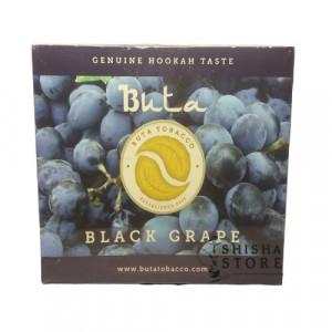 Табак BUTA Black Grape 1 kg