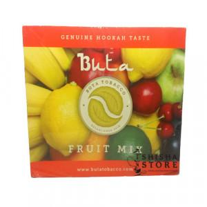 Табак BUTA Fruit Mix 1 kg