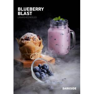 Табак DARKSIDE Blueberry Blast100 гр
