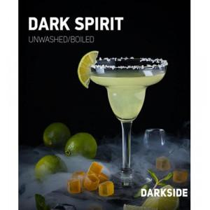 Табак DARKSIDE Dark Spirit 250 гр
