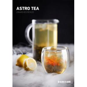 Тютюн DARKSIDE Astro Tea 100 гр