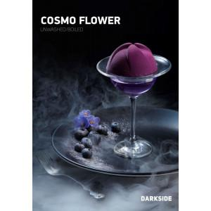 Тютюн DARKSIDE Cosmo Flower 100 гр