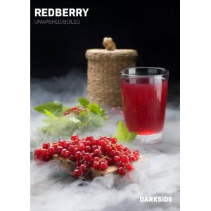 Табак DARKSIDE Redberry 100 гр