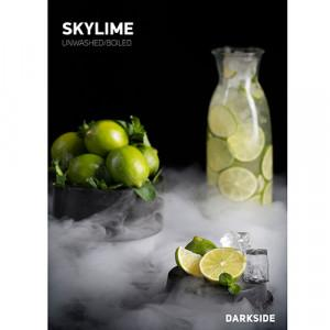 Табак DARKSIDE Skylime 100 гр