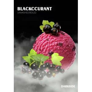 Табак DARKSIDE Blackcurrant 100 гр