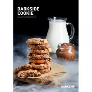 Тютюн DARKSIDE Cookie 250 гр