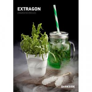 Табак DARKSIDE Extragon 100 гр