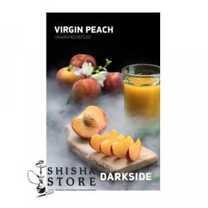 Табак DARKSIDE virgin peach 250 гр