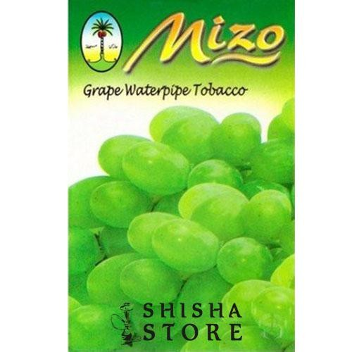 Табак NAKHLA Mizo Grape 50 гр