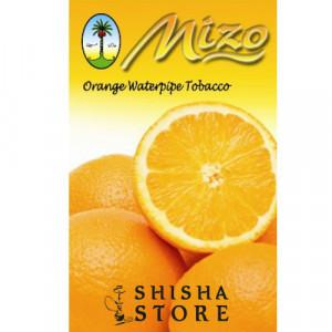 Табак NAKHLA Mizo Orange 50 гр