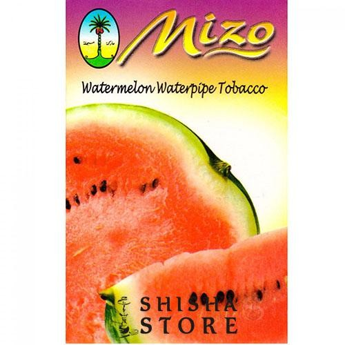 Табак NAKHLA Mizo Watermelon 50 гр