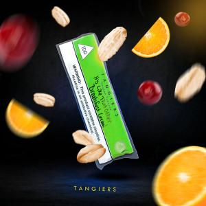 Табак TANGIERS Birquq Its Like That other Breakfast Cereal 100  100 гр