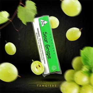 Табак TANGIERS Birquq Sour Grape 32 250 гр
