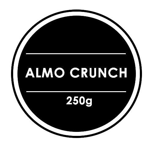 Табак True Passion Almo Crunch 250 гр