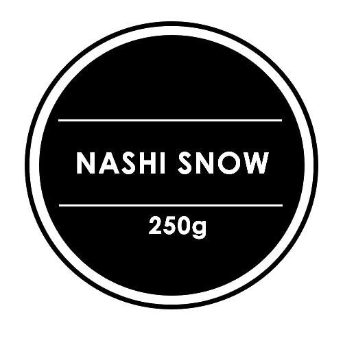 Табак True Passion Nashi Snow 250 гр