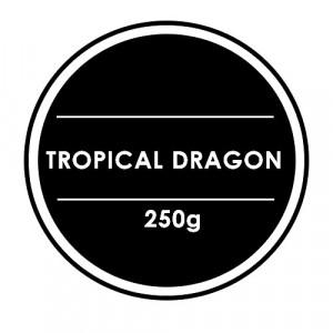 Табак True Passion Tropical Dragon 250 гр