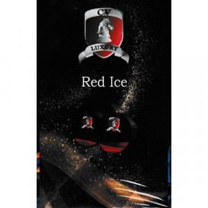 ТАБАК CAVALIER LUXURY RED ICE 50 гр