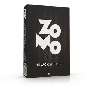 Табак Акциз ZOMO Black Edition 50 гр