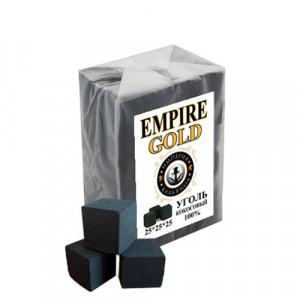 Уголь Empire Gold 1 КГ